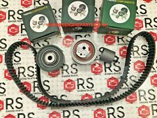 BGA Timing Belt Kit FIT FOR AUDI SEAT SKODA VW VOLKSWAGEN 2.0 TDI 16V DIESEL