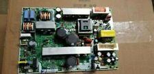 Samsung LN-S4092D Power Supply Board