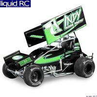 Revell 854444 1/24 Indy Race Parts Joey Saldana Sprint Cup