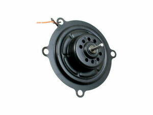 For 1991-1994 Toyota Previa Blower Motor 64114GQ 1992 1993 Naturally Aspirated