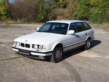 BMW 525ix e34 Touring