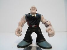 2007 Playmates TMNT Teenage Mutant Ninja Turtles Mini Hun Figure !!!
