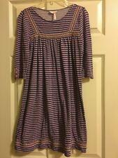 Matilda Jane Stuff and Nonsense Dress Girls Once Upon A Time Size 12