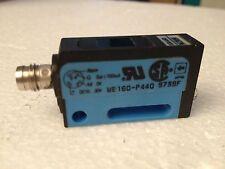Sick WE160 - P440 Lichtschranke Einweglichtschranke Empfänger 6009546