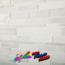 Daltile Marble Kitchen Floor Wall Tiles For Sale In Stock Ebay