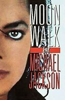 Moonwalk Por JACKSON, Michael