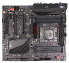 ASUS Rampage IV Black Edition x79 LGA2011 motherboard with I/O Shield