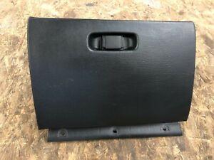 2004 dodge neon glove box compartment 2003-2005
