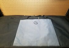 Yamaha YBA881 Artiste Series 88-Key Keyboard Bag 88 Key