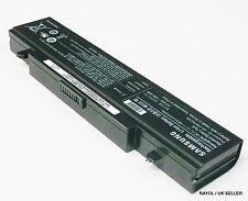 Genuine Samsung 6-cell Battery for P480 P560 R480 R519 R730 RV511, AA-PB9NC6B