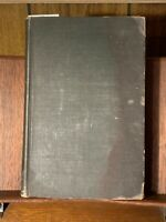 1907 1stEd EPAlexander Memoirs Confederate Soldier CSA Maps Battles Civil War !!
