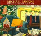 NEW Christmas By the Fireplace (Audio CD)
