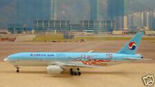 """Korean Air B777-2B5ER (NC) (HL7598) """"World Cup 2002"""""""