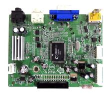 HP  MAIN BOARD (W)GH9CB HZ007 , 715G3372-1