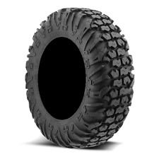 Set of (4) EFX 28-9.5-14 MotoVator ATV UTV SxS Moto Vator DOT Tires 28x9.5-14