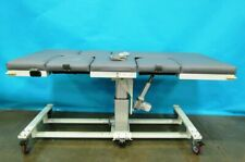 Medical Positioning Echobed 1323 Imaging Table