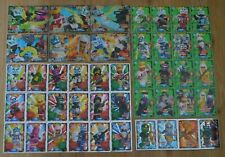 Lego Ninjago™ Series 5 Trading Card Game from Allen Special Cards Cards Choose