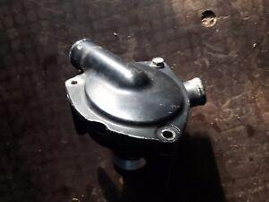 TRIUMPH 955i DAYTONA SPRINT RS ST SPEED TRIPLE WATER PUMP