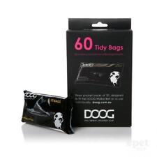 NEW DOOG Tidy Bags Refill Pack