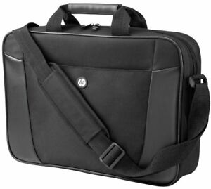 HP Genuine 15 15.6 16 Inch Notebook Laptop NB Carry Bag Top Load Case H2W17AA