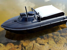 Jabo Futterboot / Köderboot V3 2,4Ghz 62cm RTR