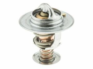 Motorad Standard Thermostat fits Mazda 626 1993-2002 33WHRK