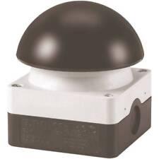 Eaton  Interrupteur champignon 230 V/AC 6A 1 x Off/(On) IP67  ref FAK-S/KC11/I