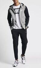 Nike Men's NSW Modern Lightweight Black Jogger Pants (832172 010) - LARGE