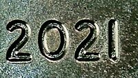 2021 P LINCOLN CENT STRONG DDO & DDR! EAR VARIETY TOO! SHIELD CENT CRAZINESS!!!