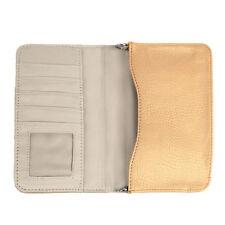 Taschen aus Kunstleder mit Kartenfach für iPhone 5