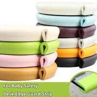 bureau corner protecteur bande de garde le tableau de bord la sécurité du bébé