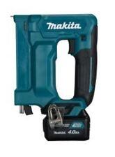 Makita ST113DSMJ Pila Grapadora 10 mm 10,8 V