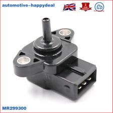 MR299300 FOR MITSUBISHI PAJERO L200 AIR INTAKE TURBO BOOST PRESSURE MAP SENSOR