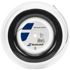 BABOLAT RPM BLAST ROUGH 15g (660 FT) REEL