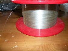 Spectran / Newport Fiber-Optic Cable SS SMT-A1310B BF04445-01