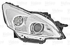 PEUGEOT 508 SW NEW Headlight 1613966480 RIGHT RH