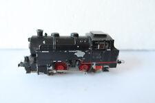 Trix Express HO/DC Dampf Lok BR 20 0 54 (DE/347-19C3/10)