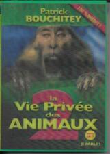 DVD et Blu-ray Criterion Collection pour comédie
