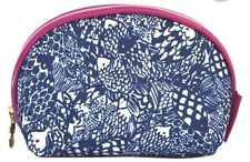 Lilly Pulitzer For Target Upstream Round Top Clutch NWT