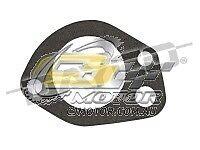 DAYCO Gasket FOR Ford F250 9/1988-1/1989 4.9L V8 16V OHV EFI C