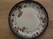 Unboxed Tableware c.1840-c.1900 Royal Doulton Pottery