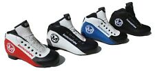 Roller Hockey Boots: Boots Meneghini LIGHT, Any sizes/colors