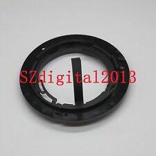 Original Lens Bayonet Mount Ring With Aperture lever For Nikon AF-S 18-105mm