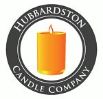 Hubbardston Candle Company