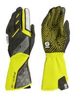 SPARCO Motion KG-5 Karthandschuhe - Kart - Handschuhe - Karting Gloves - Gants