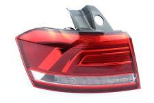 Original VW Rücklicht Schlussleuchte OE-Nr. 3G9945095D