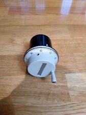 pulse generator fanuc A860-0201-T002 ( SINUMERIK )
