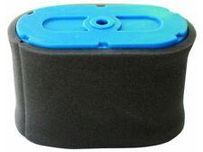 Qualità Ricambio HONDA GXV340-K2, GXV390-K1 filtro aria del motore