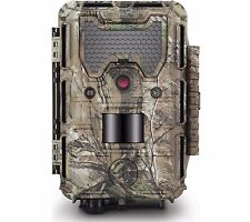 2016 Bushnell Trophy Cam HD Aggressor No-Glow 14MP 1080p Trail Camera 119777C