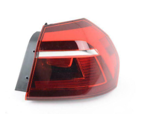 Volkswagen PASSAT B8 Rear Right Taillight 561945096P NEW GENUINE